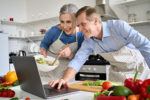 couple-cooking-tablet.jpg