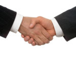 business-handshake-1.jpg