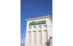 Whole-Foods-store-exterior.jpg