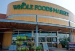 Whole-Foods-Plymouth.jpg