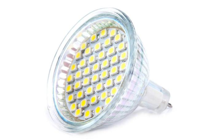 led bulbs can save money for poultry growers wattagnet