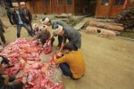 Chinese-pork-producers-production.jpg