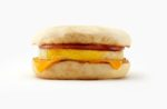 McDonalds-Egg-McMuffin