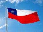 News-AB-Chile-seguros-influenza-aviar