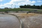 Bardenpho-wastewater-treatment-Tyson-Foods