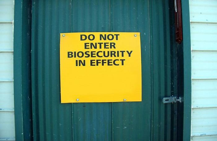 biosecurity-sign-on-door.jpg