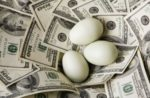 eggs-with-money