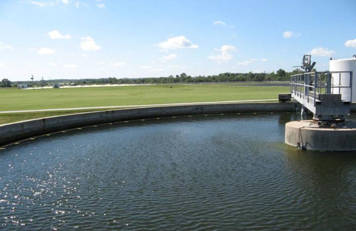 wastewater-treatment-Simmons-Foods
