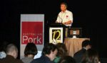 manipulating pig production conference
