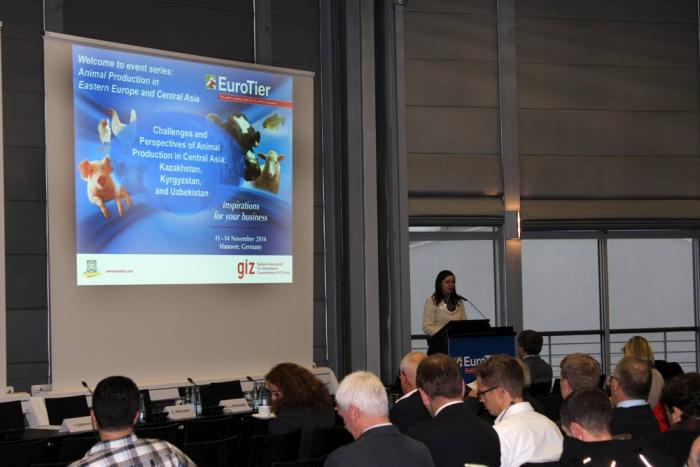 Eurotier-animal-nutrition-conference-1601