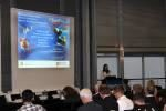 EuroTier animal nutrition conference