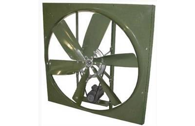 American Coolair NBF48 fan