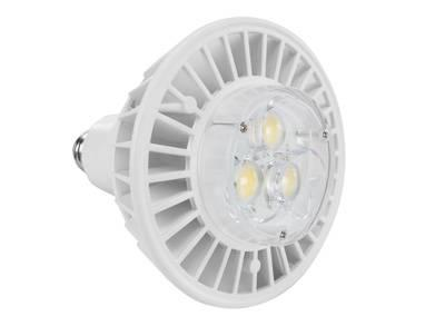 Larson Electronics LED-style lamp