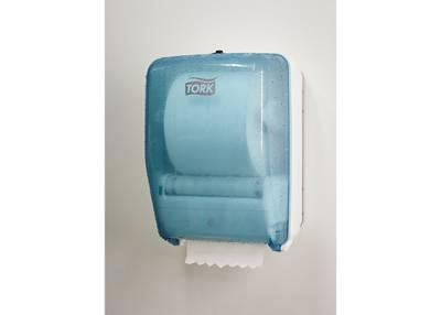 SCA Tork washstation dispenser