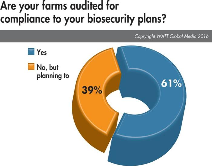 auditing-egg-farm-biosecurity-plans.jpg