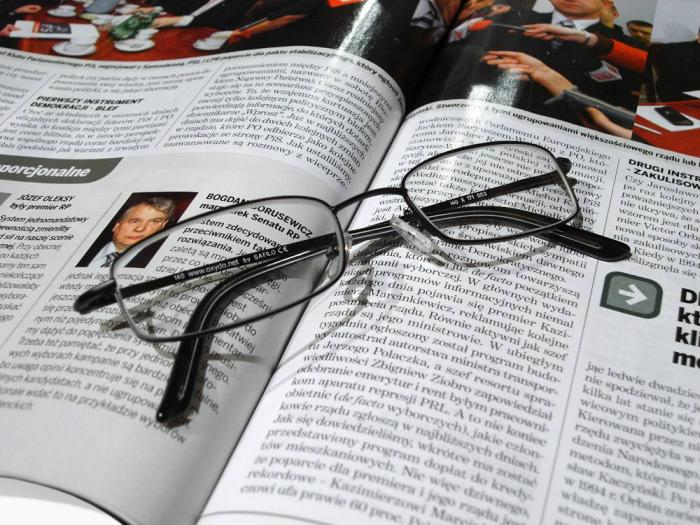 Glasses-and-magazine-pages-1602