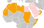 Africa-Middle-East.jpg