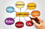 FSMA compliance tips