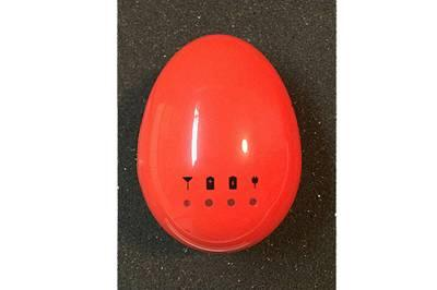 ORKA Food Technology Wireless Egg Node