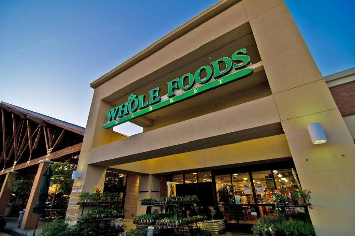 Whole-foods-chicken