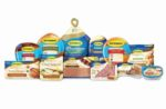 butterball-turkey-products