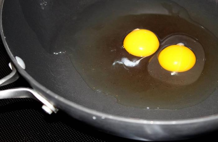 Egg consumption may help stave off dementia | WATTAgNet
