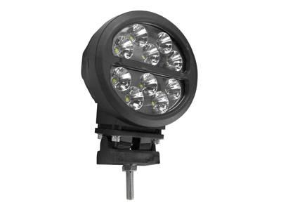 Larson Electronics high intensity LED flood light