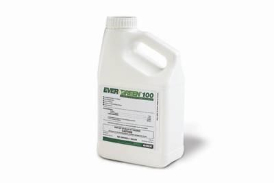 MGK Evergreen 100 insecticide