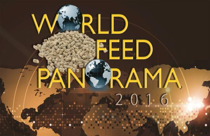 world-feed-panorama-1604FIcover.jpg