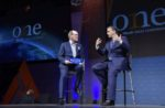 alltech-one-ideas-conference.jpg