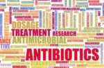 antibiotics-word-cloud.jpg