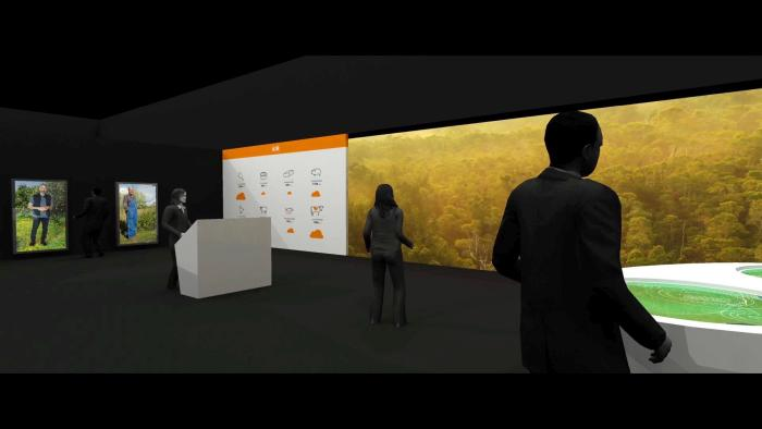 one-vision-interactive-modules-1605Alltech2.jpg
