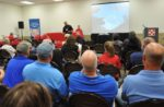 Pork Expo seminars