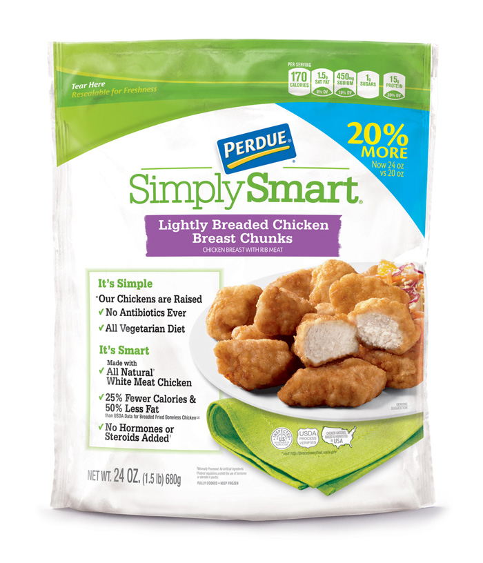 Clean Label Offers Poultry Industry New Opportunities Wattagnet