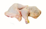 raw-chicken-leg-quarters