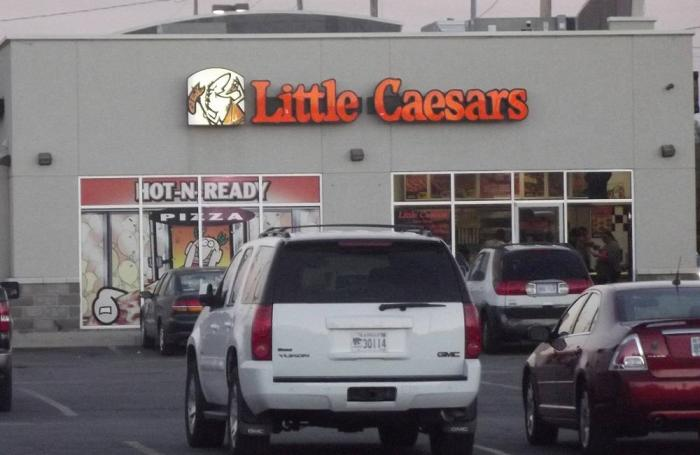 Little Caesars Franchise Owners List