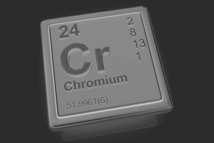 Chromium-feed-additive-1607