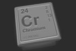 chromium feed additive