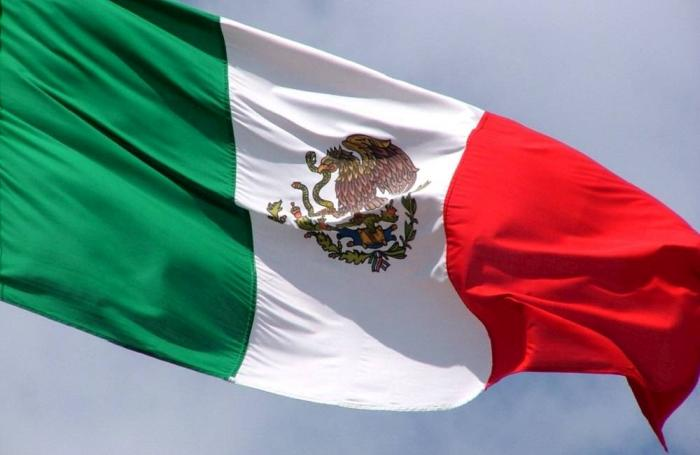 Mexican-flag-freeimages-juan-carlos-arellano