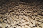 animal-feed-pellets-1608methionine.jpg