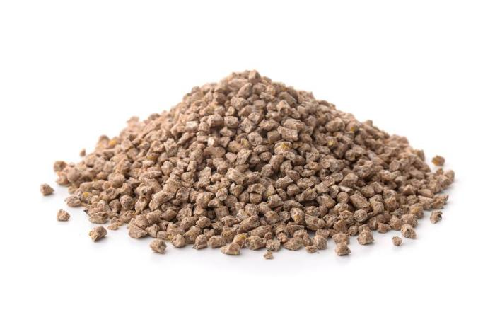 compound-feed-pellets.jpg