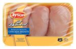 Tyson-Chicken-Breasts