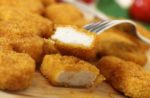 fork-in-chicken-nuggets