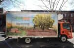 FreshDirect-truck