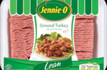 Jennie-O-Ground-turkey