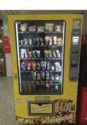 Vending-Machine-1612PIpoultryprocessing1.jpg