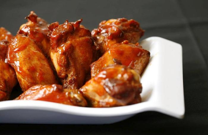 chicken-wings-on-dish