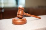 Gavel, FreeImages