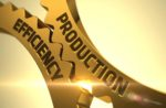 production-efficiency-gears