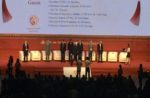 worlds-poultry-congress-opening-ceremony.jpg